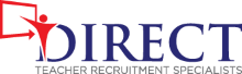 Direct Teacher Recruitment Specialists